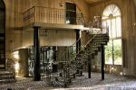abandoned_mike_tyson_mansion_18
